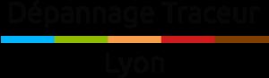Dépannage Traceur Lyon